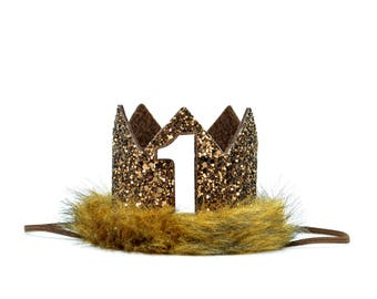 Where The Wild Things Are   Max Crown   First Birthday Cake Smash   Wild One   Jungle Decorations   Safari Birthday Party   Boy Birthday Hat