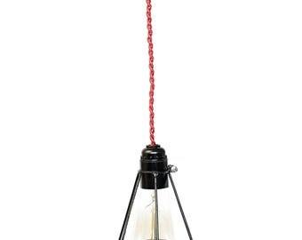 Industrial lighting Loft lamp