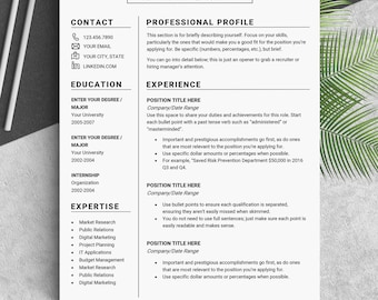 Design Resume Template Professional Resume Templates Modern Resume Design  Cv Template Cv Templates Creative Resume Minimalist  Design Resume Template