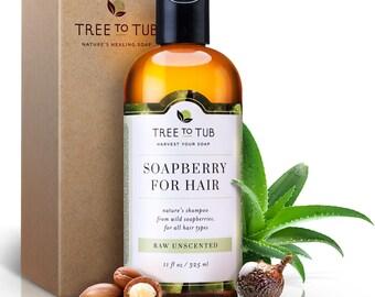 Gentle Shampoo / Dry Scalp Shampoo / Itchy Scalp Shampoo / Dandruff Shampoo / Anti-hair Loss / Eczema Shampoo / Psoriasis Shampoo