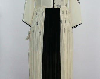 Maxi Dress  Summer Dress  Wedding Dress  White Dress  Black Dress  Party Dress L7