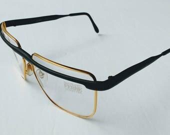 Vintage Gianfranco Ferre GFF 33 582 Alutanium frames