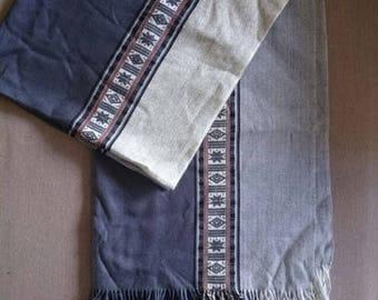 Pashimina, scarf