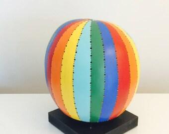 "Lamp ""Rainbow"""