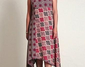 Women's Zelige Dress