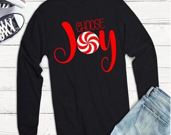 Joy, Christmas Svg,Dxf,Png,Jpeg