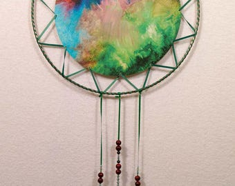 Reflection Dreamcatcher lll