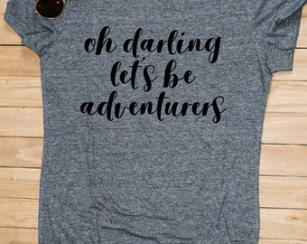 PREMIUM QUALITY T-SHIRT! Handmade, excellent material, funny t-shirt for women, t-shirt for teens