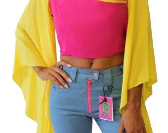 BRUNO IERULLO Designer Fashion Women's Top