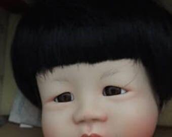 Ashton Drake Chen Doll
