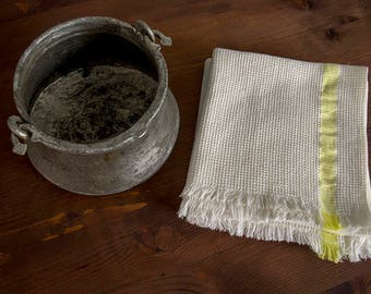 Hand Towels. Kitchen Hand Towels. Cotton Hand Towels. Hand Towels Set.  Kitchen