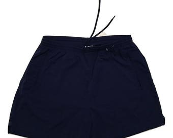 vintage Adidas running shorts - Sz S