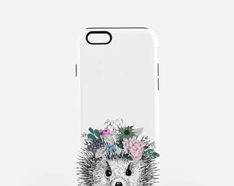 Boitier Etanche Noir as well I Phone Alternative likewise Hedgehog phone case in addition Product likewise  on samsung galaxy s3 phone waterproof