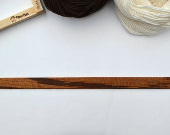 Large Weaving Sword Weaving Shed Stick - Tools for Weaving - 20 inch 50.5cm