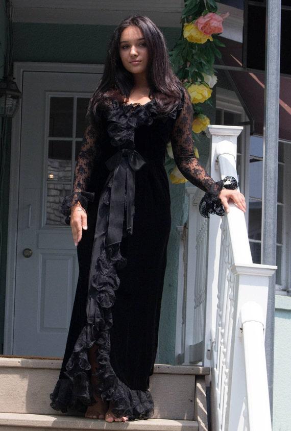 One shoulder lace dress express hackensack