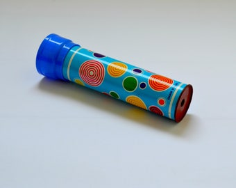 Vintage 1960's Kaleidoscope by Chad Valley