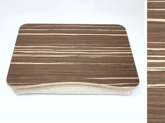 kissen bett tablett ipad tisch fr hst cksbrett fr hst ck. Black Bedroom Furniture Sets. Home Design Ideas