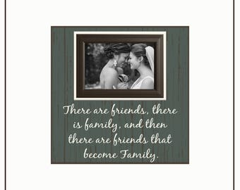 Best Friend Christmas Gift Ideas Maid Of Honor Thank You Wedding For