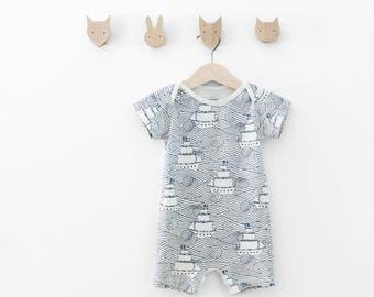 Animal wall hooks for kids - set of 4