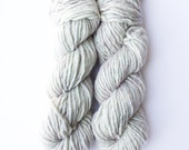 LUNAR BLUSH   ALLEGRO Base   Hand-Dyed Yarn   Super Bulky Weight   80/20 Superwash Merino/Nylon   Single-Ply    Indie-Dyed Yarn