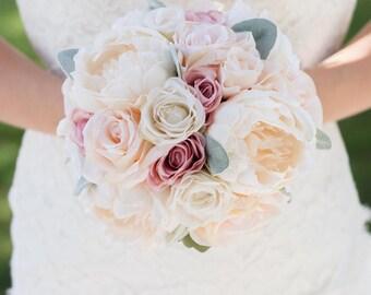 mlle artsy bouquet & accessoires par mlleartsy sur etsy