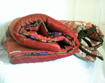 throws, bedspread, throw, quilt, quilt