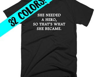 Feminist T-Shirt   Feminist Quote   Feminist Shirt   Women's Rights   Feminism Quotes   Women Quotes   Feminism T-Shirt   Protest Shirt
