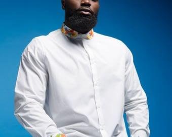 Gozee SignaturePaint Dress Shirt