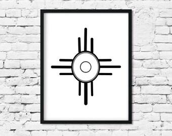 digital download,digital prints,black and white prints,modern art,mid century modern,Tribal art,minimalism art,digital art