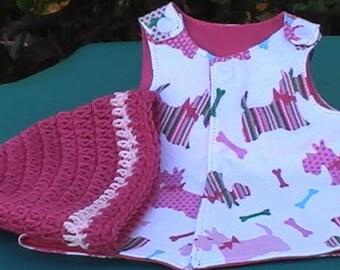 Free Shipping.Preemie Reversible NICU-IV Shirt.NICU premie girl outfit.Premie Hospital gownshirt.Nicu Premie Shirt.Preemie clothes nicu.
