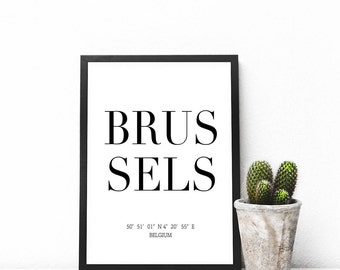 Printable quote 90s vibes, printable wall art, typography, wall art, immediate download, download print