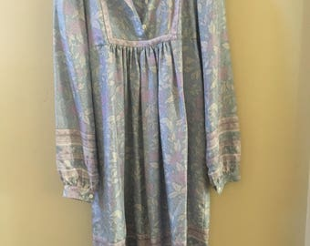 Boho Dress by See By Chloe