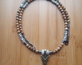 Mens african jewelry Etsy