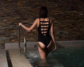 Spakini-spa-swimsuit model Lara