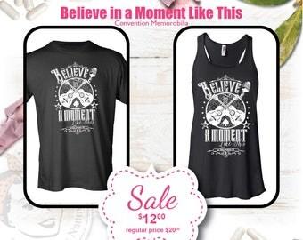 Plexus Shirt, Convention Concert Tank Top, plexus Concert shirt, plexus tshirt, Plexus Swag