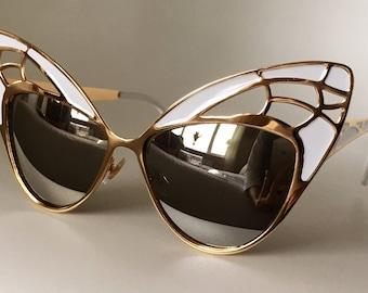 OSUNA BUTTERFLY sunglasses