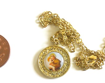 Saint Anthony | Catholic Saint | Stigmata (2)