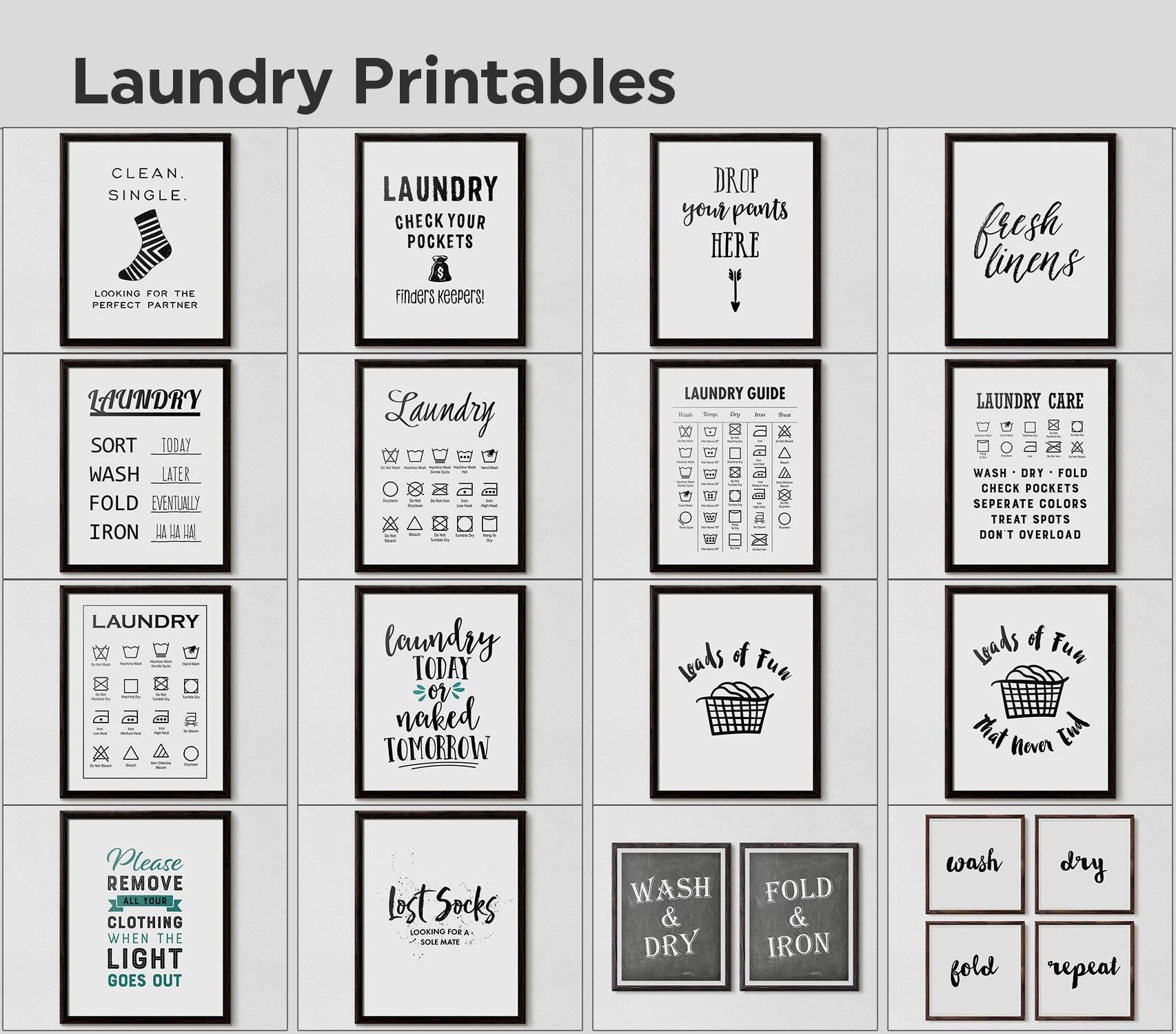 Laundry symbols laundry symbol chart laundry room ideas laundry gallery photo gallery photo gallery photo gallery photo biocorpaavc Gallery