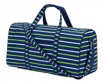 Duffel Bags | Etsy