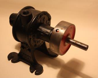 Vintage Leiman Air Pump