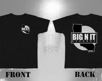 BigNit Records