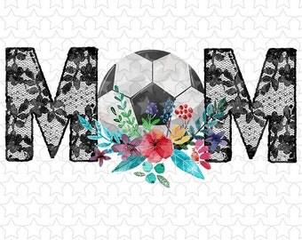 723 Soccer Mom