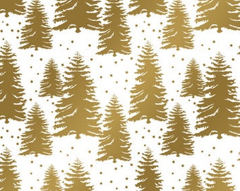 Wrapping Paper| 2 feet x 8 feet| Christmas Gift Wrapping Paper