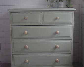 hand painted white bedroom furniture. now sold *** hand painted, pine furniture, chest of drawers, bedroom painted white furniture