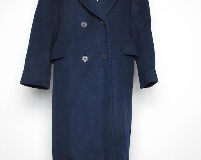 Pendleton Pure Virgin Wool Made in USA Vintage Jacket