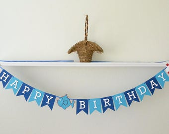 Fishing Birthday Supplies - First Birthday Party Boy - Birthday Party Decor Fishing -First Birthday Party Decor Boy - First Birthday Fishing