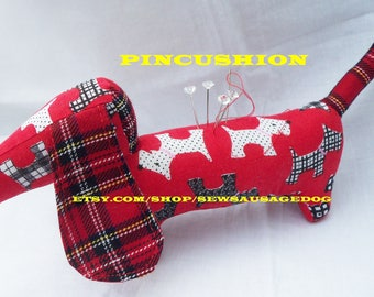 pincushion FREE SHIPPING WORLDWIDE
