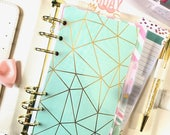 Personal Planner Dividers (different tabs) w FREE Labels || Planner Tabs ||Planner Bookmarks||Planner Dividers