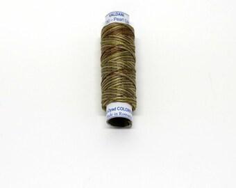 Valdani Silk Thread