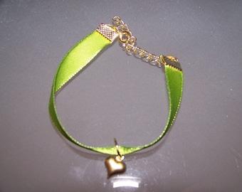 granny Apple bracelet